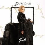 Feli - Du-te Dorule