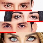 RBD ochii membrilor