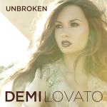 "Demi Lovato, informatii noi legate de albumul ei ""Unbroken"""