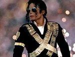 O manusa purtata de Michael Jackson, la licitatie