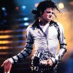 Nume noi confirmate pentru concertul tribut Michael Jackson