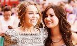 Demi Lovato: M-am certat brutal cu Miley
