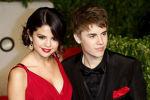 Justin Bieber s-a despartit de Selena Gomez!