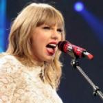 S-au anuntat nominalizarile la American Music Awards 2013!