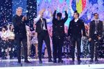 Voltaj reprezinta Romania la Eurovision Song Contest 2015