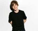 Justin Bieber, atacat de un necunoscut