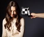 Laura Bretan intra in marea familie MediaPro Music si Universal Music Romania