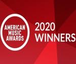 Taylor Swift, The Weeknd si Justin Bieber - marii castigatori ai galei American Music Awards 2020