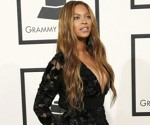 Grammy Awards 2021: Beyonce, Taylor Swift, Roddy Ricch si Dua Lipa au primit cele mai multe nominalizari