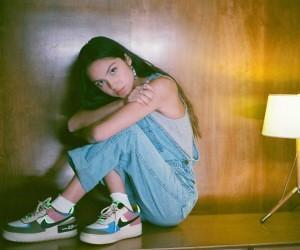 Olivia Rodrigo lanseaza primul single din cariera