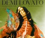 """Demi Lovato a lansat albumul """"Dancing With The Devil... The Art Of Starting Over"""""""