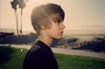 Justin Bieber a sarutat-o pe Selena Gomez dupa karaoke (video)