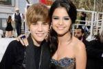 Justin Bieber angajeaza nutritionist pentru Selena Gomez