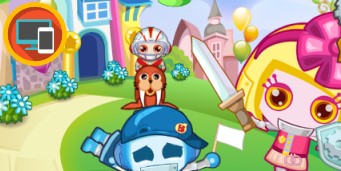 Bomberman 6