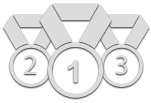 Concurs Ciudateni - Castiga unul din premiile puse in joc.