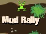 Mudrally