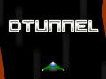 Dtunnel