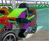 3d Moto Racing