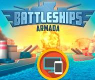 Battleship Armada