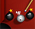 Blast Billiards Revolution