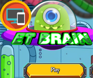 ET Brain