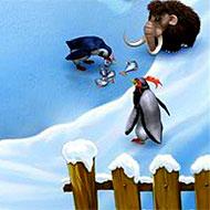 Farm Frenzy 3 Ice Age