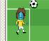 Vick Plectrum Football