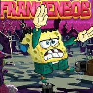 FrankenBob Night