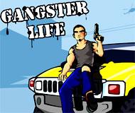 Gangster Life GTA