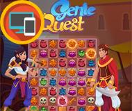 Genie Quest