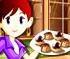 Sara's Cooking Class Macarons