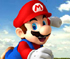 Marios Time Attack