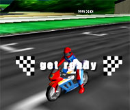 Miniclip Superbike GP