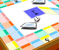 Monopoly Puzzle Freak 2