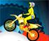 Moto X Madness 3