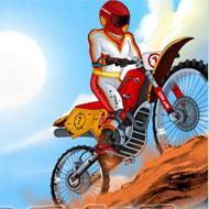 Motocross Challenge