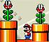 New Mario World 2