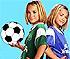Olsen Football