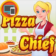 Pizza Chief