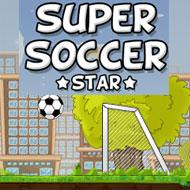 Super Soccer Star 1