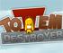 Totem Destroyer 2