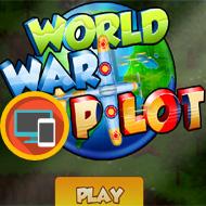 World War Pilot