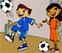 World Sports