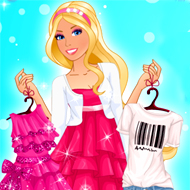 Barbie Girly vs Boyfriend Outfit