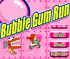 Bubble Gum Run