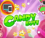 Candy Buff