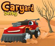 Car Yard Derby