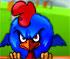 Chicken House 2