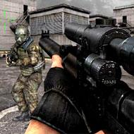 Dead Zone Shooter Noads