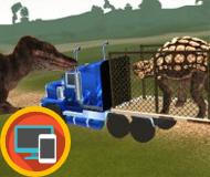 Dino Transport